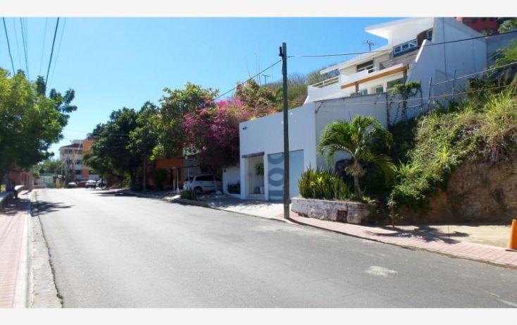Foto de departamento en venta en venustiano carranza 103, playas del sur, mazatlán, sinaloa, 1629324 no 47