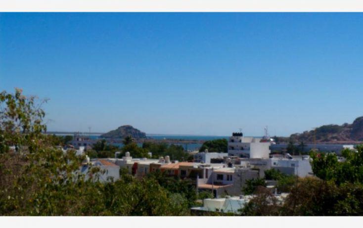 Foto de departamento en venta en venustiano carranza 103, playas del sur, mazatlán, sinaloa, 1629324 no 48