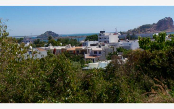 Foto de departamento en venta en venustiano carranza 103, playas del sur, mazatlán, sinaloa, 1629324 no 49