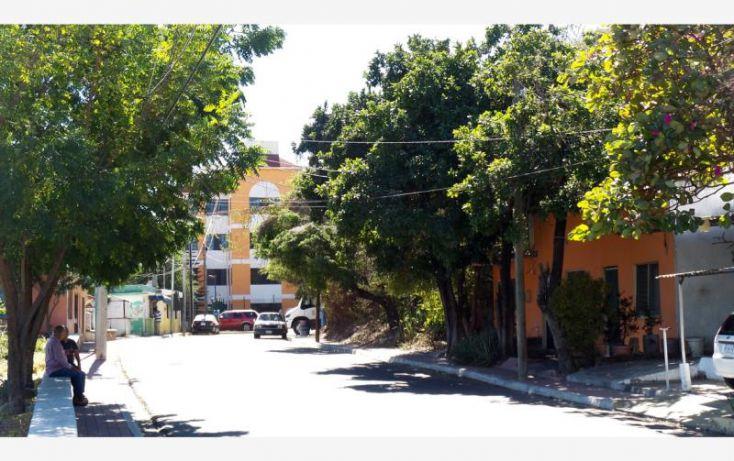 Foto de departamento en venta en venustiano carranza 103, playas del sur, mazatlán, sinaloa, 1629324 no 50