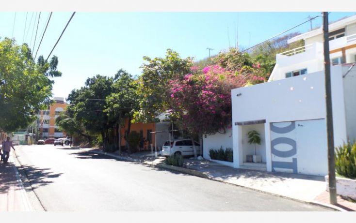 Foto de departamento en venta en venustiano carranza 103, playas del sur, mazatlán, sinaloa, 1629324 no 51