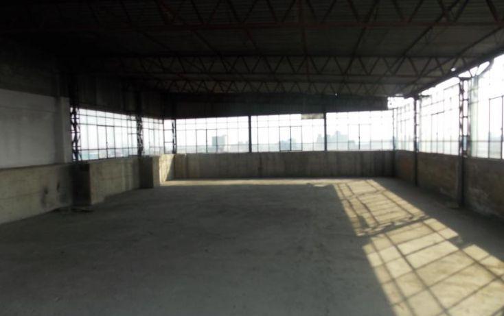 Foto de edificio en renta en venustiano carranza 115 entrada por tabaqueos 16 115, centro área 8, cuauhtémoc, df, 419767 no 06