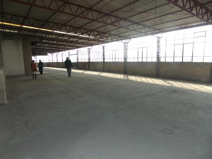 Foto de edificio en renta en  115, centro (área 8), cuauhtémoc, distrito federal, 419767 No. 01