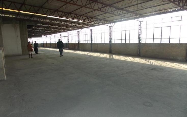 Foto de edificio en renta en  115, centro (área 8), cuauhtémoc, distrito federal, 419767 No. 04