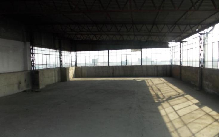 Foto de edificio en renta en  115, centro (área 8), cuauhtémoc, distrito federal, 419767 No. 06