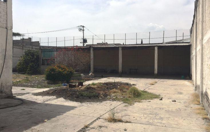 Foto de terreno habitacional en venta en venustiano carranza 116, san pablo de las salinas, tultitlán, estado de méxico, 1785228 no 08