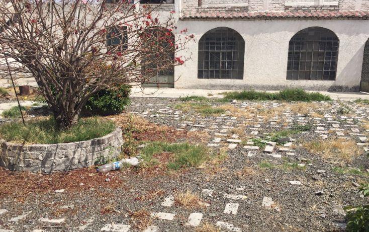 Foto de terreno habitacional en venta en venustiano carranza 116, san pablo de las salinas, tultitlán, estado de méxico, 1785228 no 14