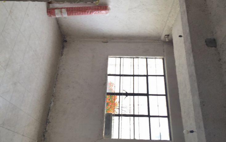 Foto de terreno habitacional en venta en venustiano carranza 116, san pablo de las salinas, tultitlán, estado de méxico, 1785228 no 18