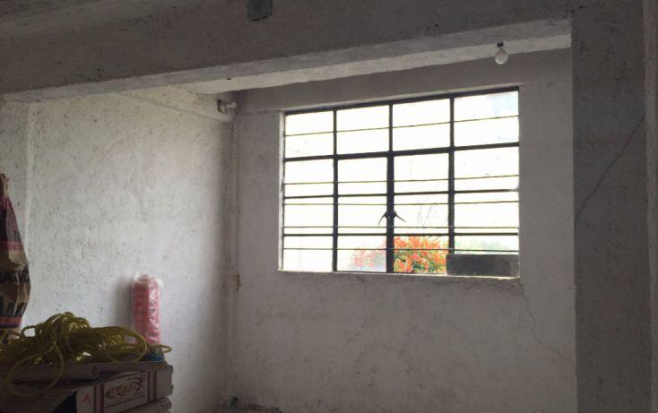 Foto de terreno habitacional en venta en venustiano carranza 116, san pablo de las salinas, tultitlán, estado de méxico, 1785228 no 19