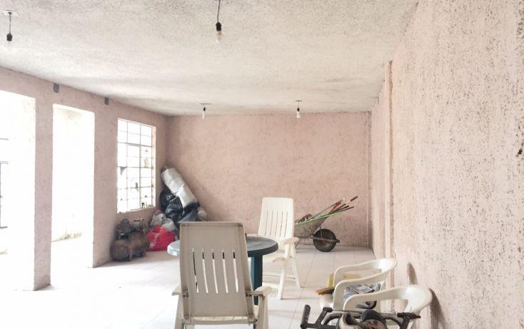 Foto de terreno habitacional en venta en venustiano carranza 116, san pablo de las salinas, tultitlán, estado de méxico, 1785228 no 20