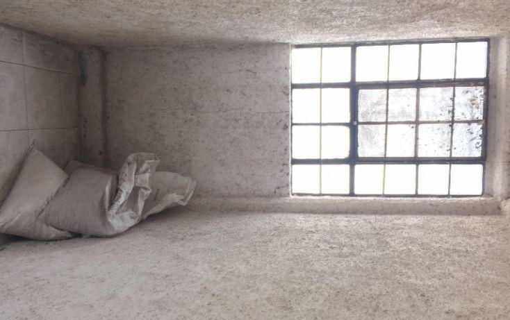 Foto de terreno habitacional en venta en venustiano carranza 116, san pablo de las salinas, tultitlán, estado de méxico, 1785228 no 22
