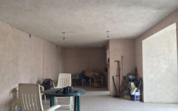 Foto de terreno habitacional en venta en venustiano carranza 116, san pablo de las salinas, tultitlán, estado de méxico, 1785228 no 23