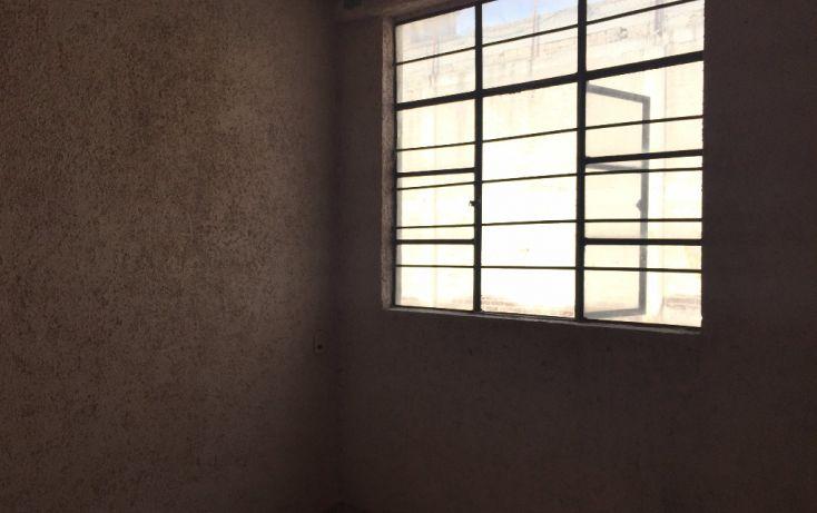 Foto de terreno habitacional en venta en venustiano carranza 116, san pablo de las salinas, tultitlán, estado de méxico, 1785228 no 24