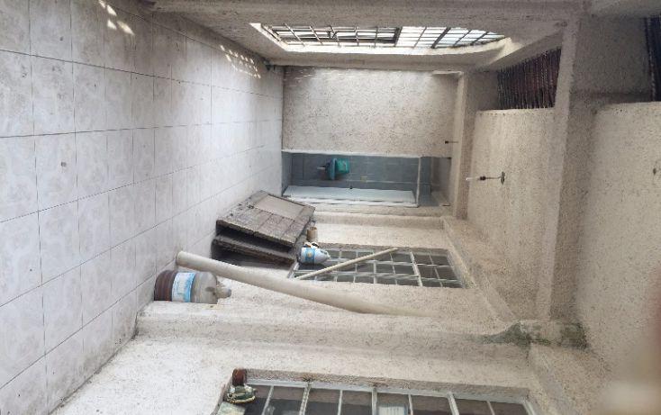 Foto de terreno habitacional en venta en venustiano carranza 116, san pablo de las salinas, tultitlán, estado de méxico, 1785228 no 25