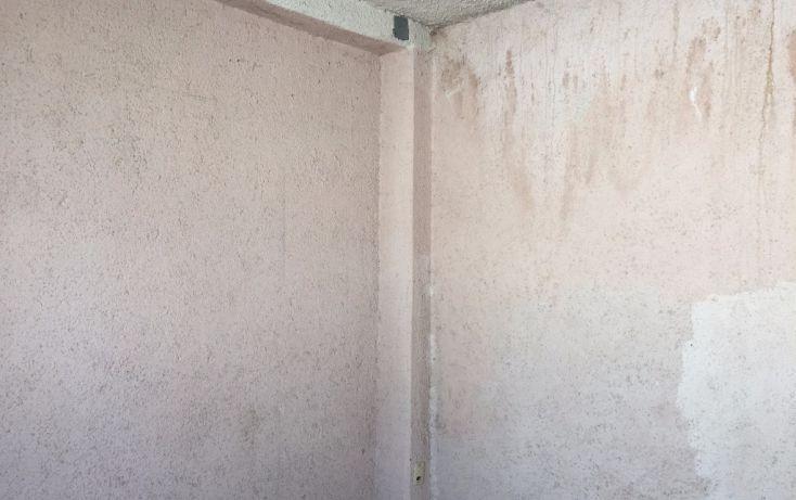 Foto de terreno habitacional en venta en venustiano carranza 116, san pablo de las salinas, tultitlán, estado de méxico, 1785228 no 27