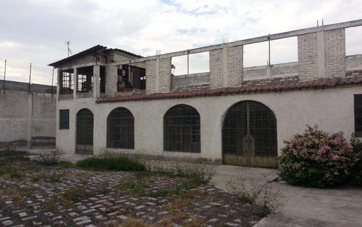 Foto de terreno habitacional en venta en venustiano carranza 116, san pablo de las salinas, tultitlán, estado de méxico, 1785228 no 29