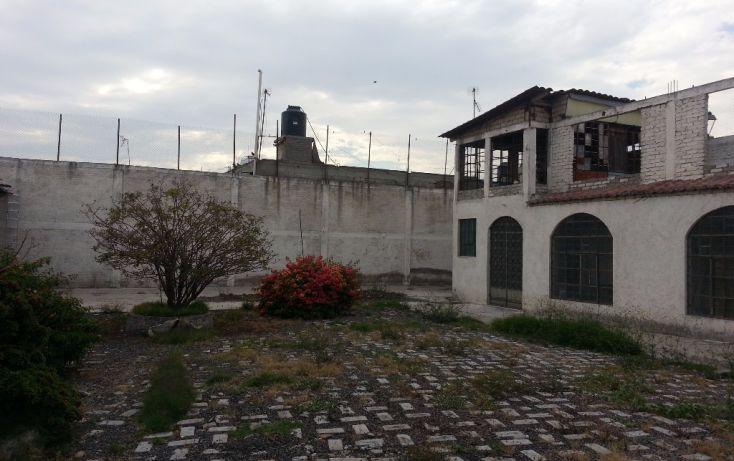 Foto de terreno habitacional en venta en venustiano carranza 116, san pablo de las salinas, tultitlán, estado de méxico, 1785228 no 30