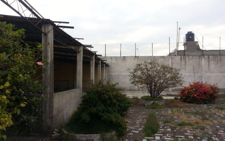 Foto de terreno habitacional en venta en venustiano carranza 116, san pablo de las salinas, tultitlán, estado de méxico, 1785228 no 31