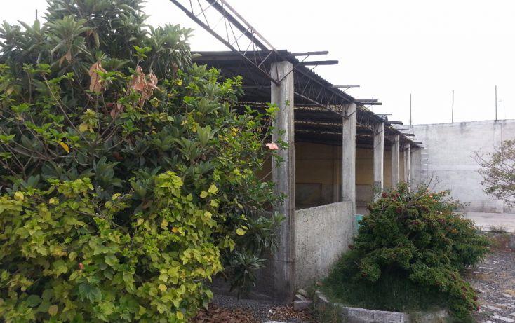 Foto de terreno habitacional en venta en venustiano carranza 116, san pablo de las salinas, tultitlán, estado de méxico, 1785228 no 32
