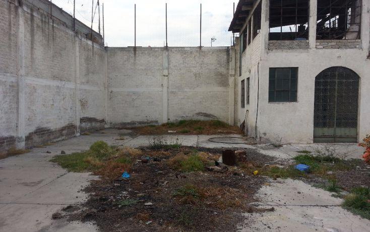 Foto de terreno habitacional en venta en venustiano carranza 116, san pablo de las salinas, tultitlán, estado de méxico, 1785228 no 34
