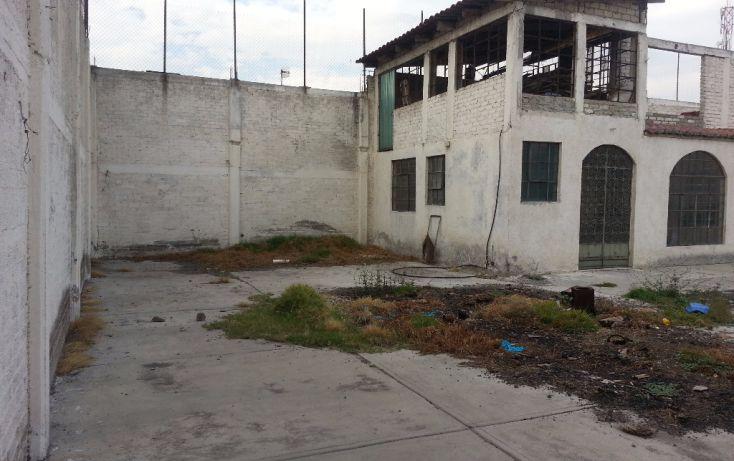 Foto de terreno habitacional en venta en venustiano carranza 116, san pablo de las salinas, tultitlán, estado de méxico, 1785228 no 35
