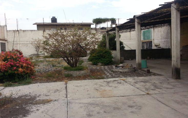 Foto de terreno habitacional en venta en venustiano carranza 116, san pablo de las salinas, tultitlán, estado de méxico, 1785228 no 37