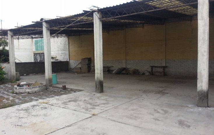 Foto de terreno habitacional en venta en venustiano carranza 116, san pablo de las salinas, tultitlán, estado de méxico, 1785228 no 38