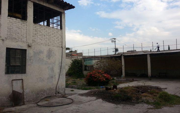 Foto de terreno habitacional en venta en venustiano carranza 116, san pablo de las salinas, tultitlán, estado de méxico, 1785228 no 39