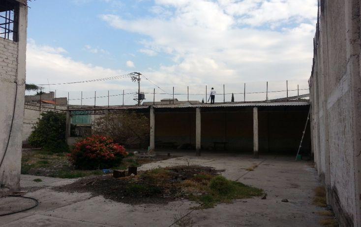Foto de terreno habitacional en venta en venustiano carranza 116, san pablo de las salinas, tultitlán, estado de méxico, 1785228 no 40