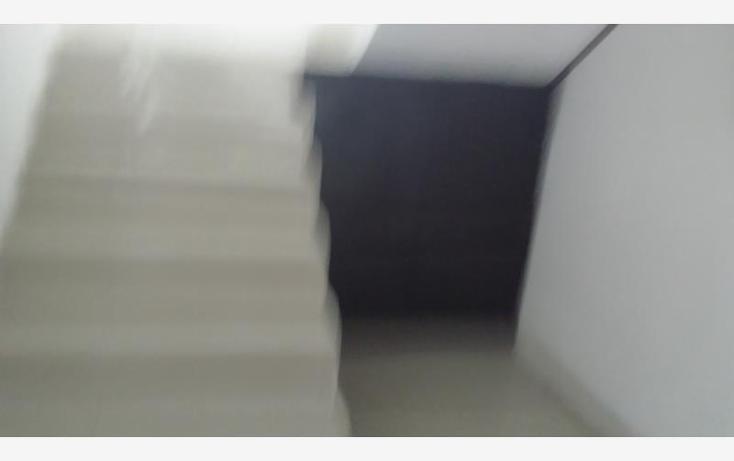 Foto de casa en venta en venustiano carranza 13, francisco i. madero, puebla, puebla, 1542802 No. 13