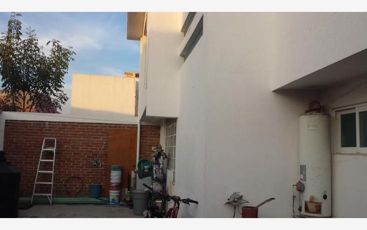 Foto de casa en venta en venustiano carranza 13, francisco i. madero, puebla, puebla, 2702744 No. 05