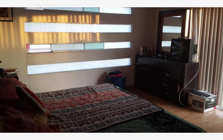 Foto de casa en venta en venustiano carranza 13, francisco i. madero, puebla, puebla, 2702744 No. 14