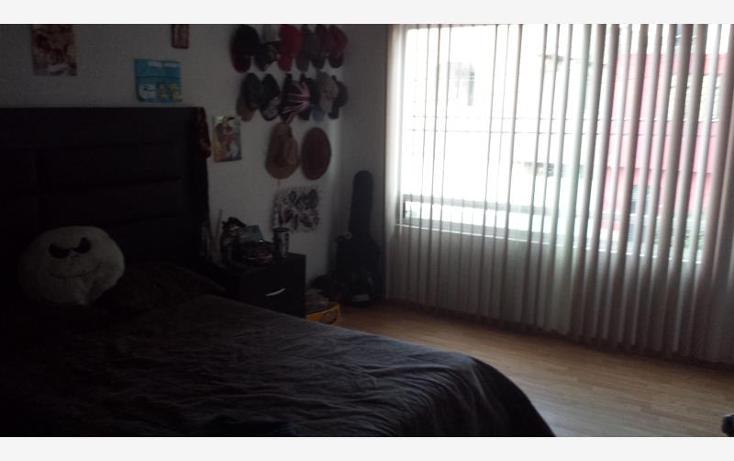 Foto de casa en venta en  13, francisco i. madero, puebla, puebla, 2702744 No. 19