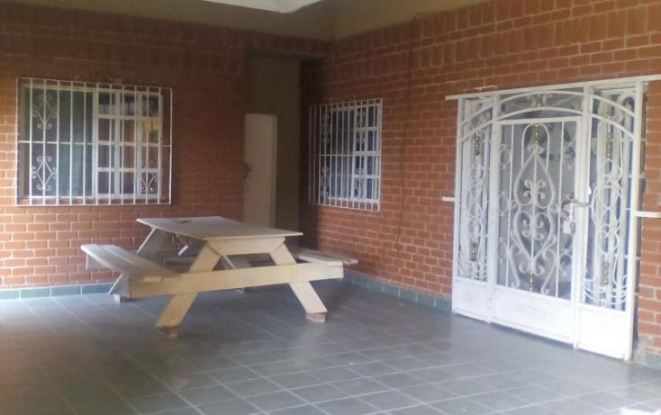 Foto de casa en venta en venustiano carranza 1922, vicente guerrero, reynosa, tamaulipas, 1491709 no 04
