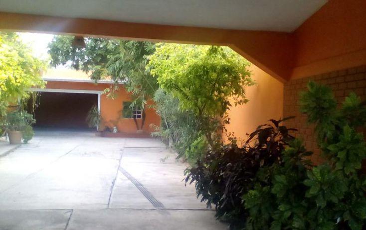 Foto de casa en venta en venustiano carranza 1922, vicente guerrero, reynosa, tamaulipas, 1491709 no 05