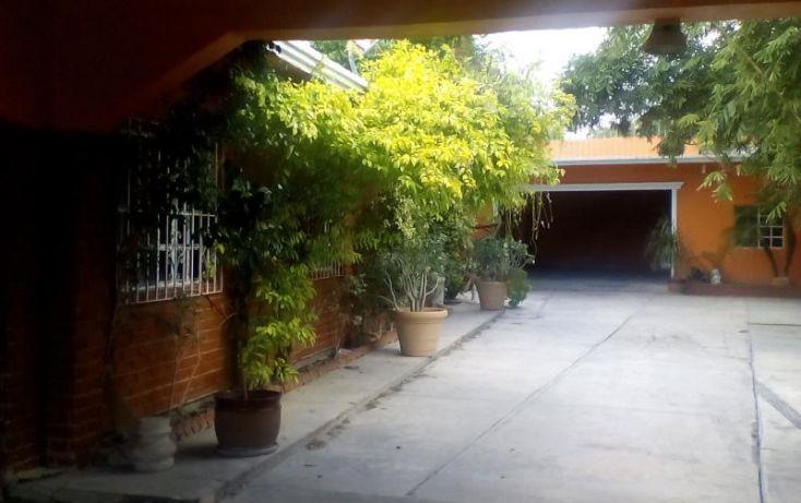 Foto de casa en venta en venustiano carranza 1922, vicente guerrero, reynosa, tamaulipas, 1491709 no 06