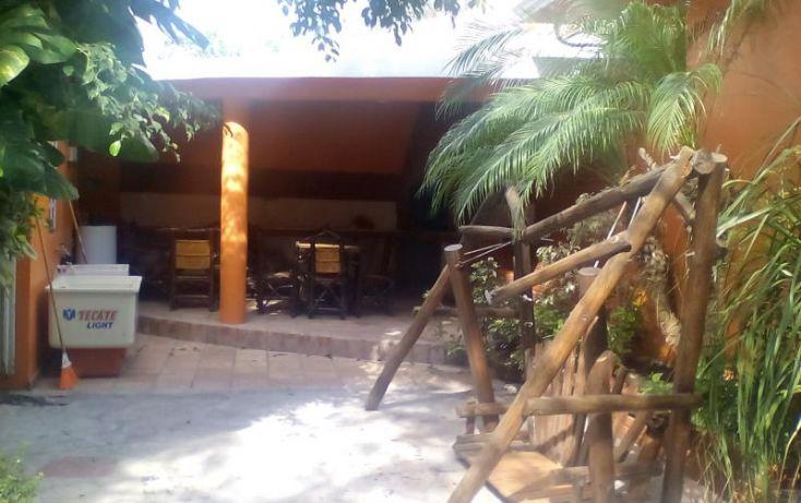 Foto de casa en venta en venustiano carranza 1922, vicente guerrero, reynosa, tamaulipas, 1491709 no 08
