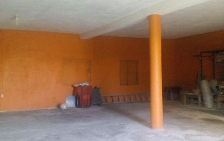 Foto de casa en venta en venustiano carranza 1922, vicente guerrero, reynosa, tamaulipas, 1491709 no 10