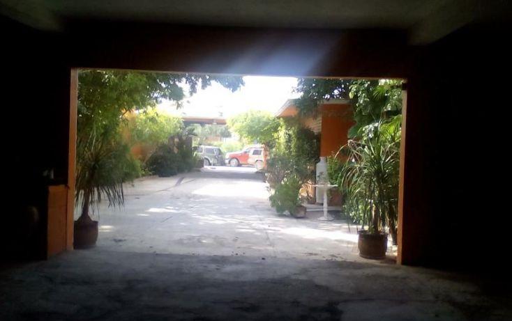 Foto de casa en venta en venustiano carranza 1922, vicente guerrero, reynosa, tamaulipas, 1491709 no 11