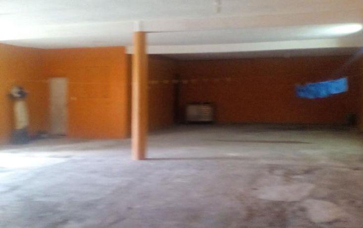 Foto de casa en venta en venustiano carranza 1922, vicente guerrero, reynosa, tamaulipas, 1491709 no 12