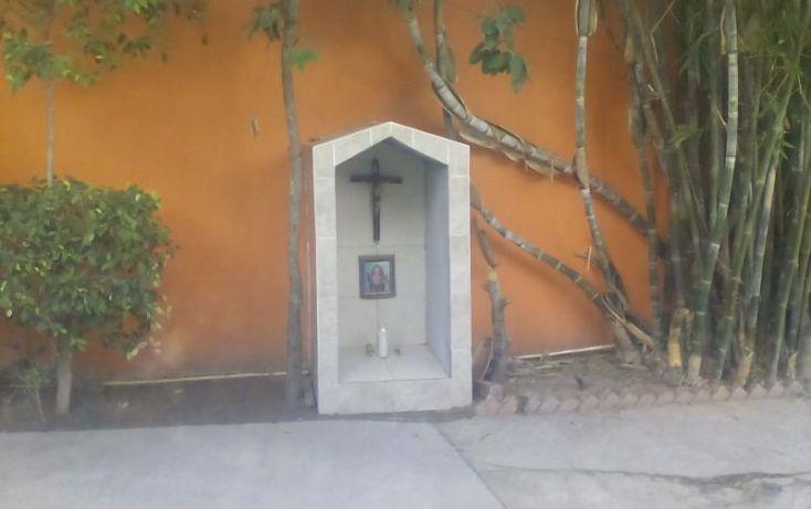 Foto de casa en venta en venustiano carranza 1922, vicente guerrero, reynosa, tamaulipas, 1491709 no 13