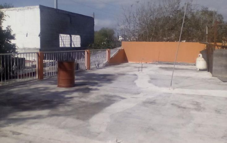 Foto de casa en venta en venustiano carranza 1922, vicente guerrero, reynosa, tamaulipas, 1491709 no 14