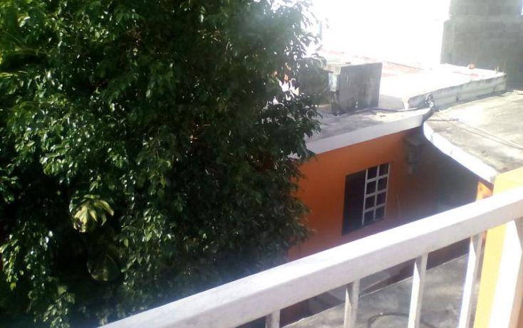 Foto de casa en venta en venustiano carranza 1922, vicente guerrero, reynosa, tamaulipas, 1491709 no 16