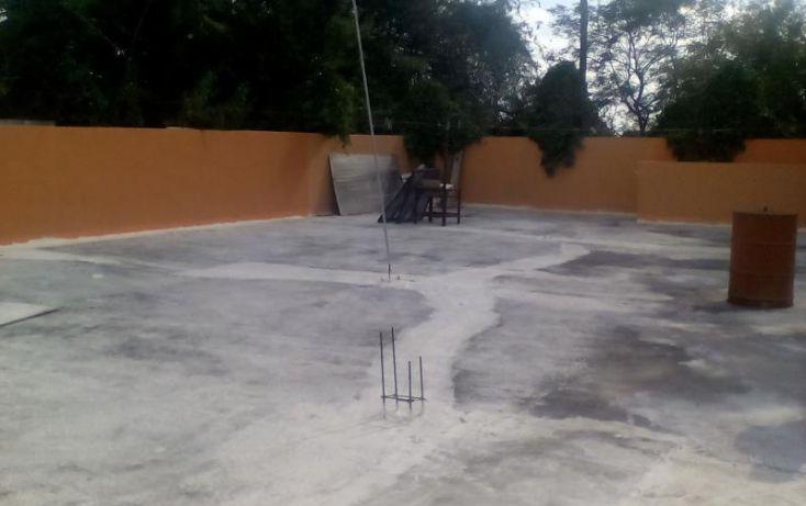Foto de casa en venta en venustiano carranza 1922, vicente guerrero, reynosa, tamaulipas, 1491709 no 17