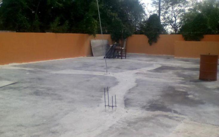Foto de casa en venta en venustiano carranza 1922, vicente guerrero, reynosa, tamaulipas, 1491709 no 18