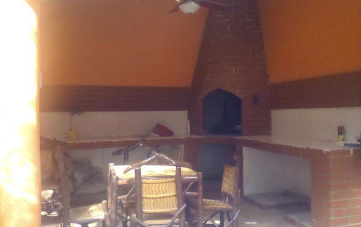 Foto de casa en venta en venustiano carranza 1922, vicente guerrero, reynosa, tamaulipas, 1491709 no 19