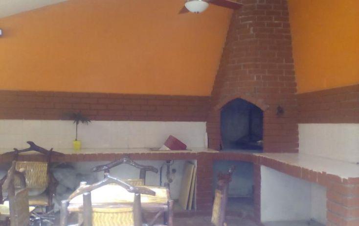 Foto de casa en venta en venustiano carranza 1922, vicente guerrero, reynosa, tamaulipas, 1491709 no 20