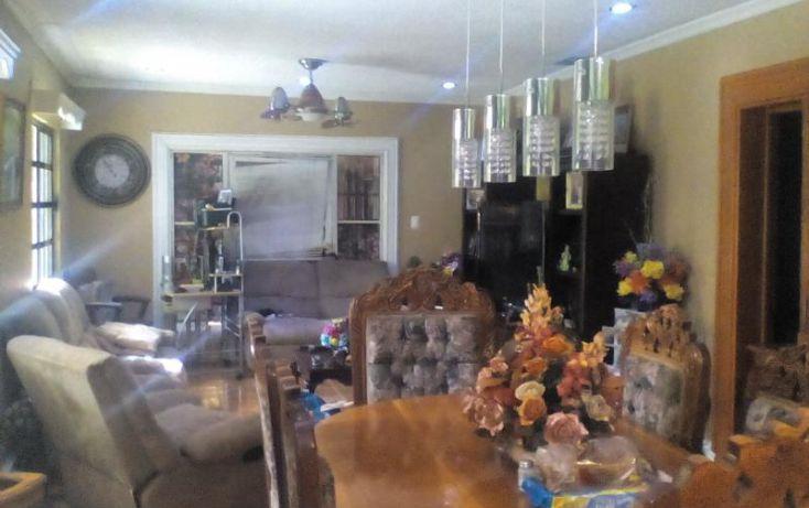 Foto de casa en venta en venustiano carranza 1922, vicente guerrero, reynosa, tamaulipas, 1491709 no 25