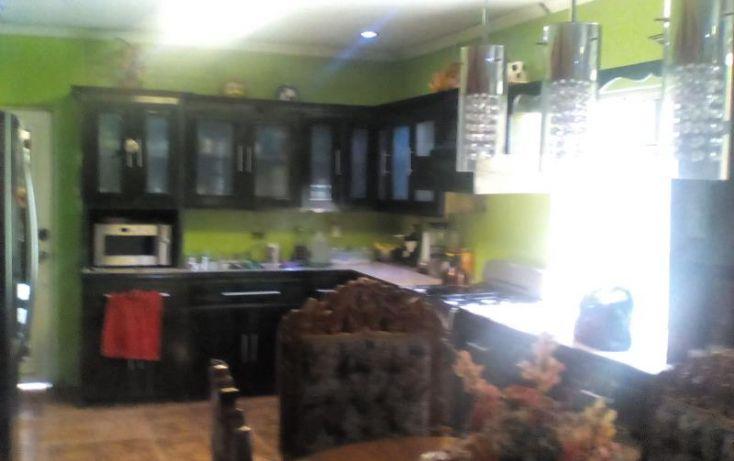 Foto de casa en venta en venustiano carranza 1922, vicente guerrero, reynosa, tamaulipas, 1491709 no 26