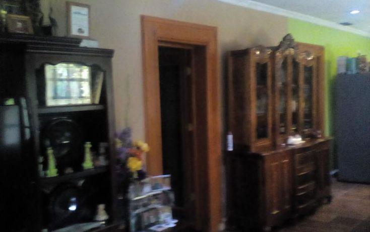 Foto de casa en venta en venustiano carranza 1922, vicente guerrero, reynosa, tamaulipas, 1491709 no 27